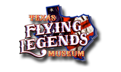Texas Flying Legends Museum