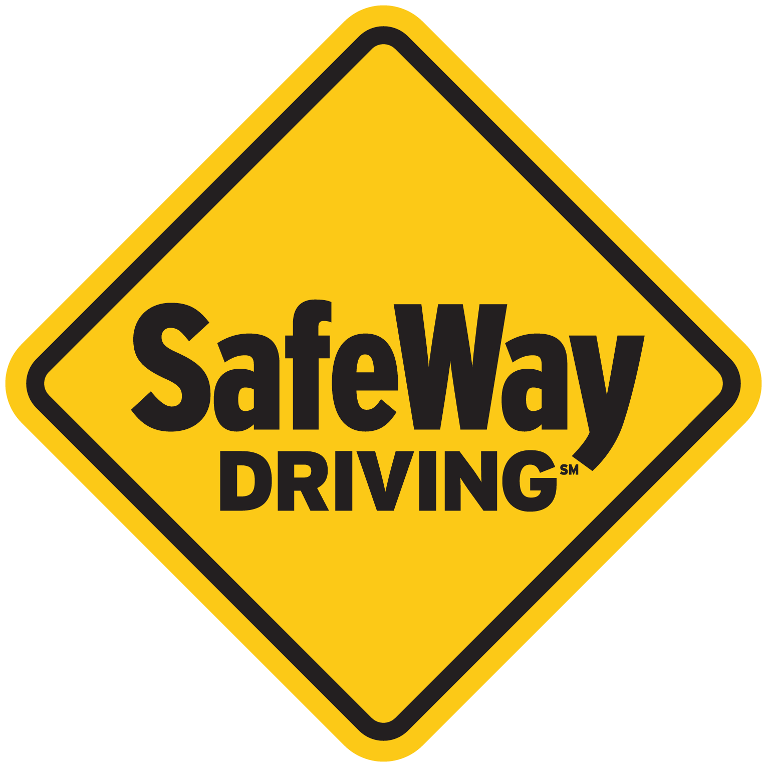 SafeWay Driving