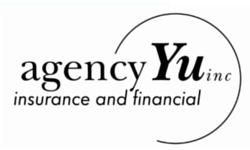 Agency Yu