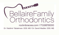 Bellaire Family Orthodontics