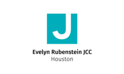 Evelyn Rubenstein