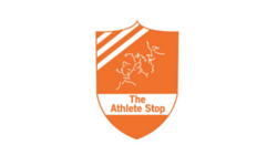 The Athlete Stop